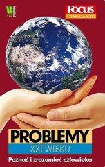 Problemy XXI wieku