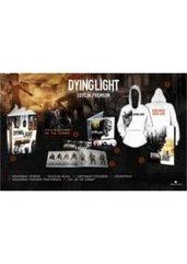 Dying Light Edycja Premium (PC)