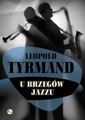 U brzegów jazzu. Wydanie 2