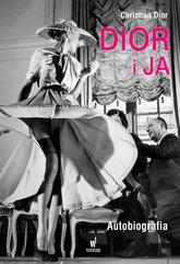 Dior i ja. Autobiografia