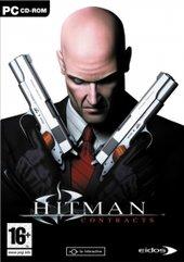 Hitman: Kontrakty (PC) PL DIGITAL