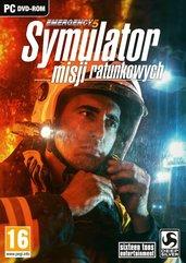 Symulator misji ratunkowych: Emergency 5 (PC)