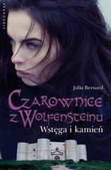 Czarownice z Wolfnsteinu. Wstęga i kamień