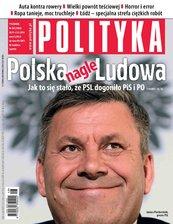 Polityka nr 48/2014