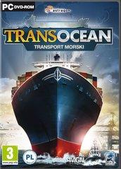TransOcean - Transport morski (PC)