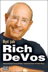 Być jak Rich DeVos