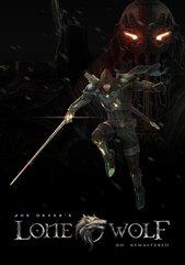 Joe Dever's Lone Wolf HD Remastered (PC) DIGITAL