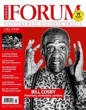 Forum nr 25/2014