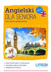 Angielski dla seniora. Kurs języka angielskiego