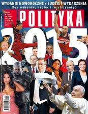 Polityka nr 1/2015