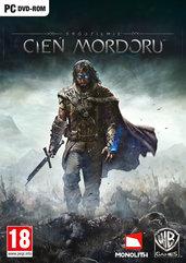 Śródziemie: Cień Mordoru (PC) PL DIGITAL