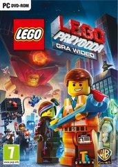 Lego Przygoda Gra wideo (PC) PL DIGITAL