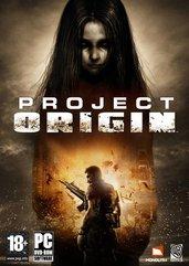 FEAR 2: Project Origin (PC) DIGITAL