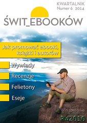 Świt ebooków nr 6