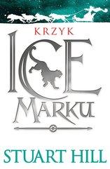 Krzyk Icemarku