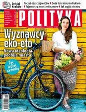 Polityka nr 19/2014