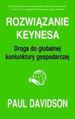 Rozwiązanie Keynesa
