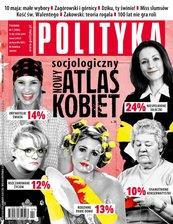 Polityka nr 7/2015