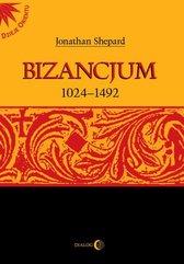 Bizancjum 1024-1492
