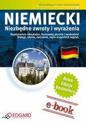 Niemiecki - Niezbędne zwroty i wyrażenia