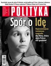 Polityka nr 9/2015