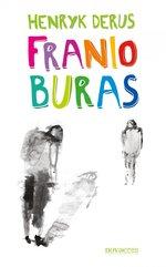 Franio Buras