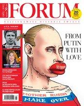 Forum nr 5/2015