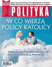 Polityka nr 11/2015
