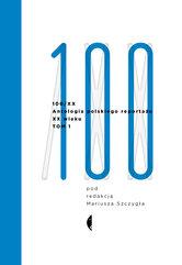Antologia 100/XX. Tom 1