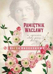 Pamiętnik Wacławy