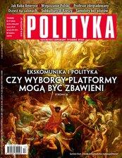 Polityka nr 17/2015