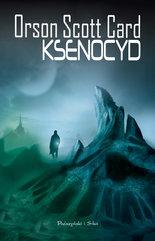 Cykl Endera. (#3). Ksenocyd