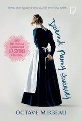 Dziennik panny służącej