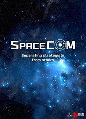 Spacecom (PC/MAC/LX) DIGITAL