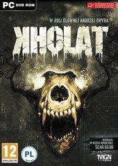 Kholat (PC) PL