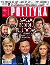 Polityka nr 23/2015
