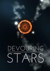 Devouring Stars (PC/MAC/LX) DIGITAL