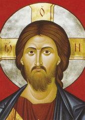 Jezus. Jego droga i przesłanie