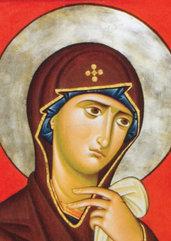 Maryja. Jej życie i świadectwo