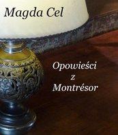 Opowieści z Montrésor
