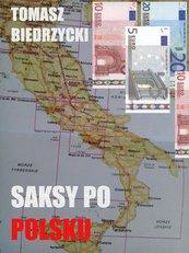 Saksy po polsku