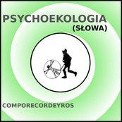 Psychoekologia (teksty)
