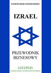 Izrael: Przewodnik biznesowy