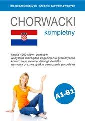 Chorwacki Kompletny