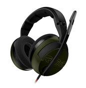 Słuchawki Roccat Kave XTD Camo Charge