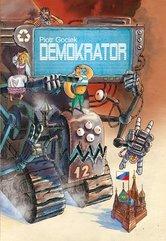 Demokrator