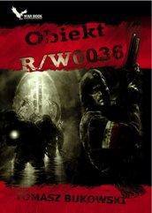 Obiekt R/W0036
