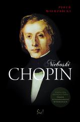 Nieboski Chopin