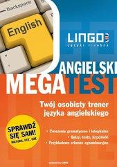 Angielski. Megatest. Wersja mobilna