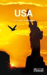 USA. Praktyczny Przewodnik